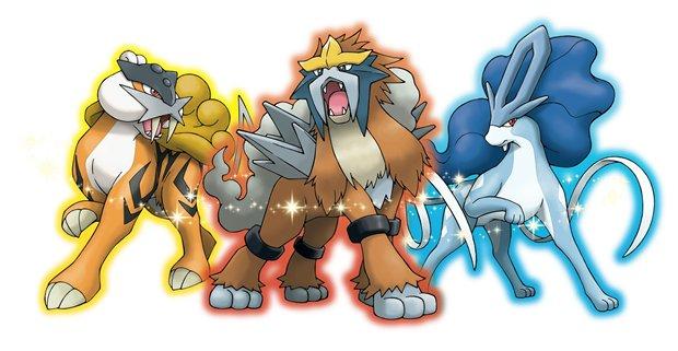 Black And White Pokemon Trainer. The road to Pokémon Black