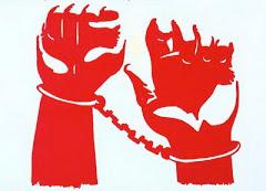 Signez l'appel de soutien aux 49 inculpés de la place de la Nation