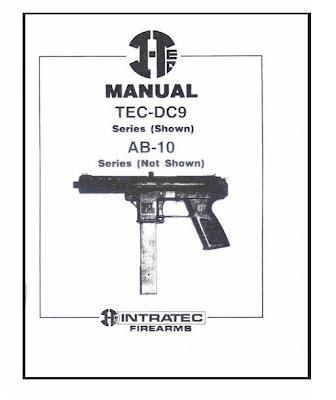 reloading manual pdf free download