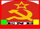 ENB-COM
