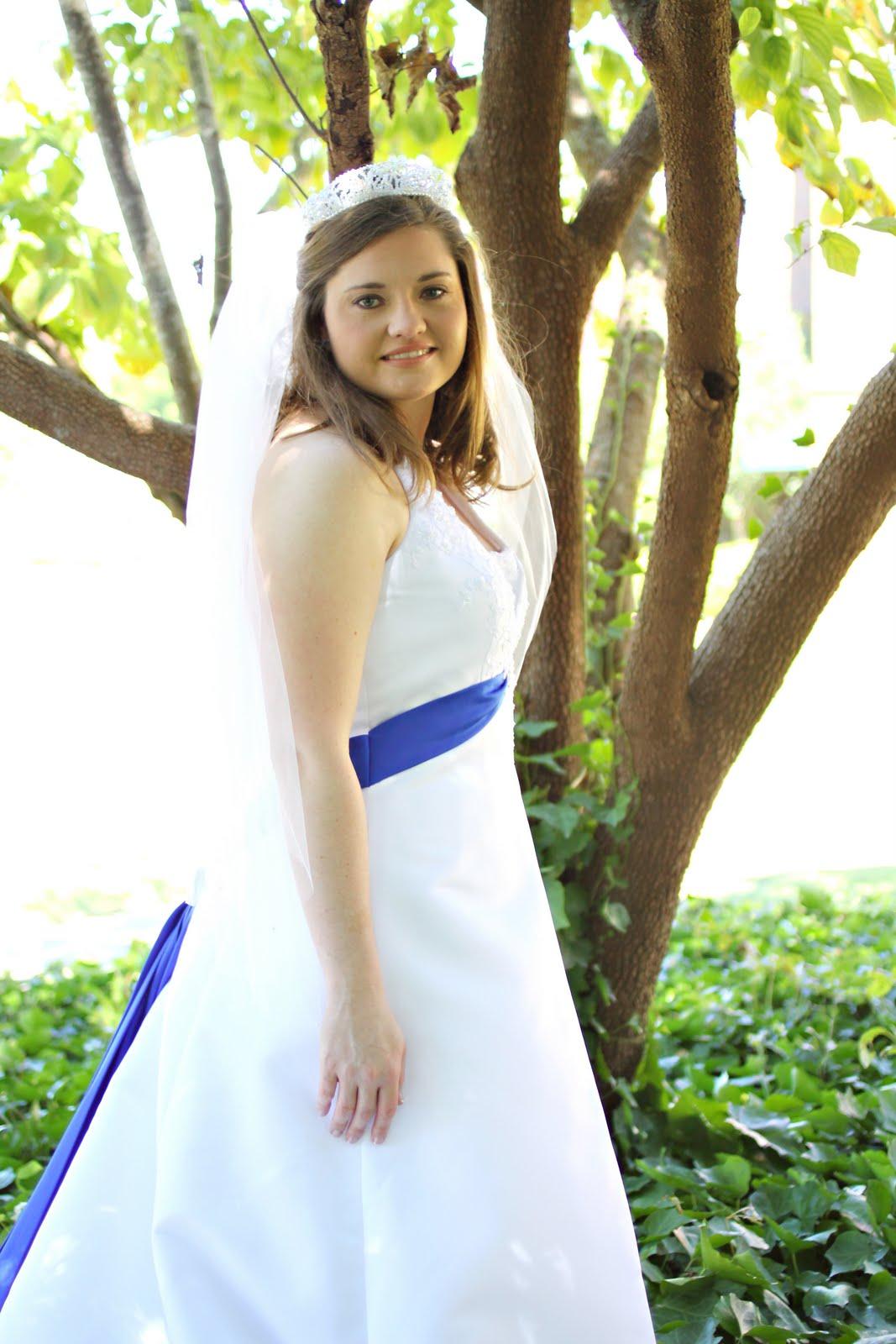 Columbus ms wedding dresses discount wedding dresses for Cheap wedding dresses bay area