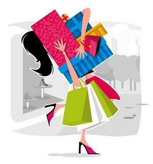 [shopgirl.htm]