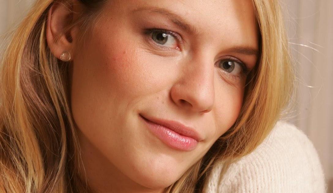 I dream of Claire Danes Claire Danes Salary