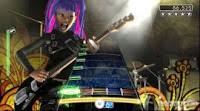 Green Day, Rock Band, screens, screen, image, MTV, Games