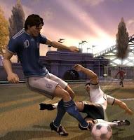 Pure Futbol,