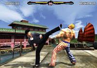 Bruce Lee: Dragon Warrior HD, game, ipad, apple, image, video