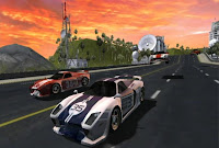 TrackMania, game, screen, image, cover