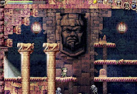La-Mulana, game, screen, image, box, art