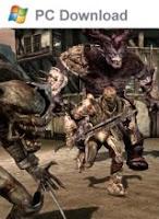 Dragon Age Origins, Darkspawn Chronicles, game, image, box, art