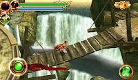 Hero of Sparta HD, box, art, game, ipad, apple