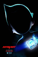 astro boy, 3d, cg, movie