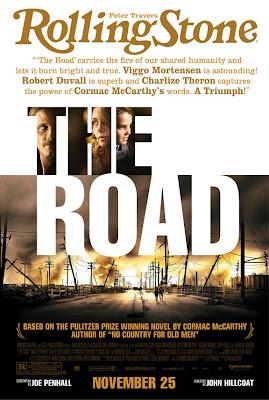 road, movie, film, posters