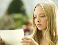 letters to juliet, movie, film, image