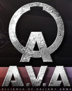 Alliance of Valiant Arms (AVA), video,game,pc
