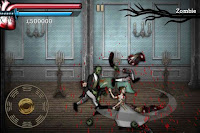 Pride and Prejudice and Zombies, game, iphone, apple, image