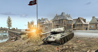 Men of War, Assault Squad, pc, game, image, screen