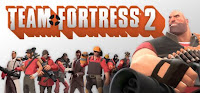 Team Fortress 2, TF2, image, mac, pc, game