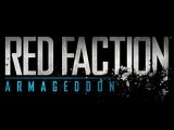 Red Faction, Armageddon, image, art, cover