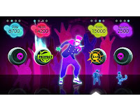 Just Dance 2, nintendo, wii, game, screen, image, box, art