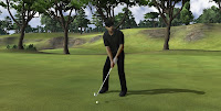 John Daly's ProStroke Golf, sony, ps3, game