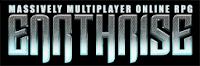 Earthrise, pc, game, logo, image