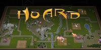 Hoard, sony, ps3, game, screen, image