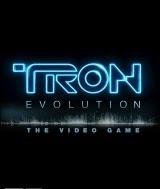 Tron Evolution: Battle Grids, nintendo, wii, box, art