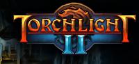Torchlight 2, logo, game, pc, mac