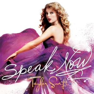 Taylor Swift Song List on Taylor Swift   Speak Now Song Track List  New Album