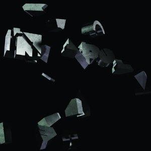 Interpol, new, album, box, art