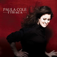 Paula Cole, Ithaca, cd, audio, box, art