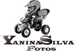 Yanina Silva Fotos