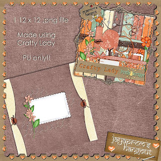 http://scraps-by-jayaprem.blogspot.com/2009/07/crafty-lady-new-release.html