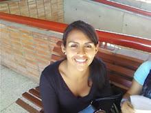 Mayra Abreu