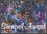 Stempel Award