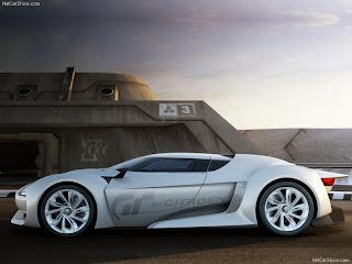 Citroen-GT_Concept_2008_800x600_wallpaper_08 GT By Citroën