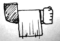 The Symbol of Jeeves