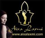 AIXA LAXMI