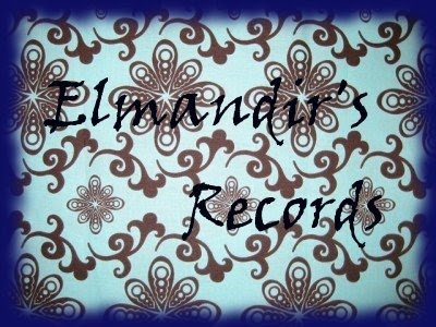 Elmandir's Records