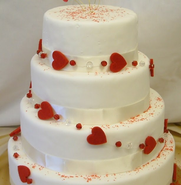 Wedding Cake Ideas Do It Yourself Indian Wedding Cake