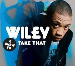 Wiley - Take That