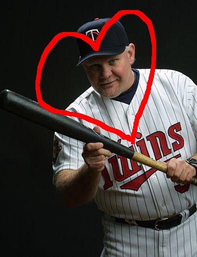 [gardy+heart.JPG]