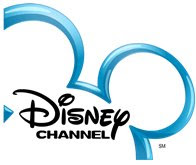 Disney Channel TV Directo Online Live Infantil Logo