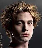 coucou :) Jasper.twilight