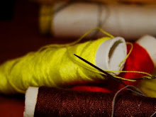 "10/52 - Miniaturas: ""A punta de aguja"""