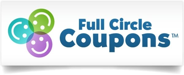 Full Circle Coupons