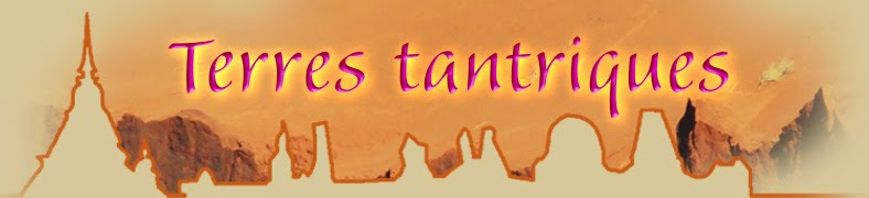 Terres tantriques