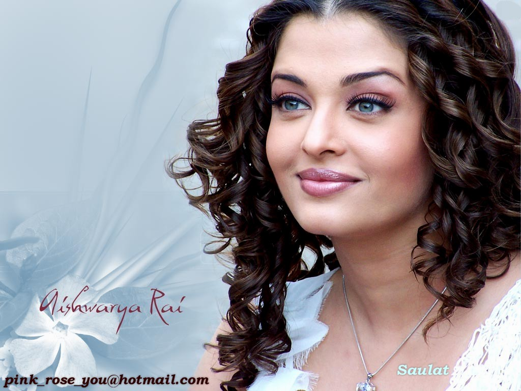 does aishwarya movie clips