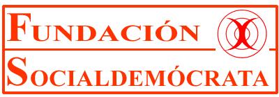 Fundación Socialdemócrata