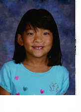 2nd grade picture 2010